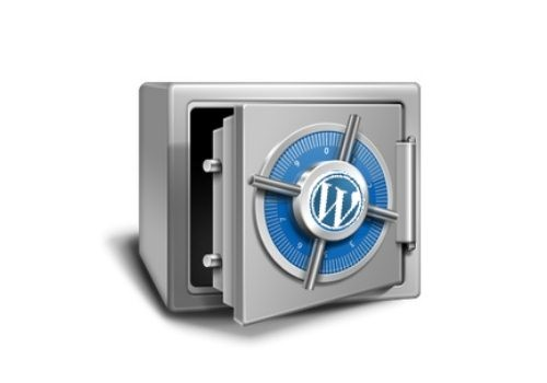 backup-wordpress-blog