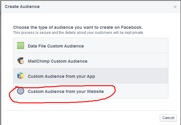 custom_audience_web