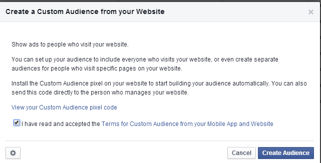 custom_audience_web2