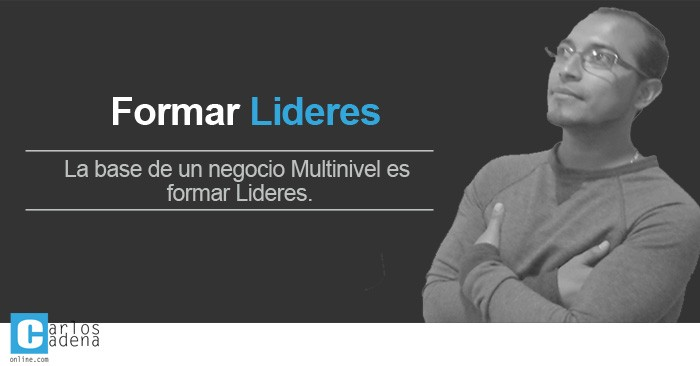 formar_lideres_multinivel