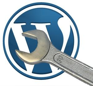 Problemas-al-actualizar-WordPress