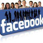 Como Crear Una Campaña Efectiva en Facebook