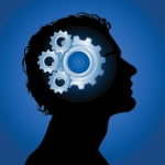Como Cambiar tus Patrones Mentales para la Abundancia