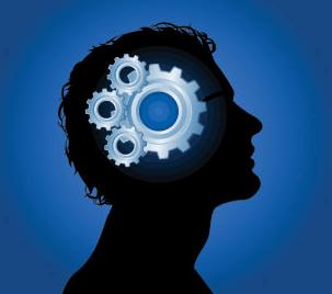 Free-Will-gear-brain