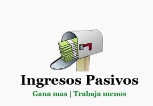 Ingresos-Pasivos-300x208