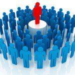 Cual es la Diferencia entre un Jefe y un Lider