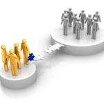 Alianzas Estratégicas para su Negocio