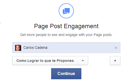 anuncios_facebook2
