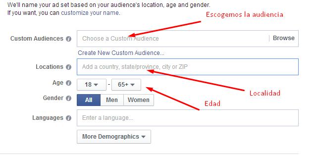 anuncios_facebook3