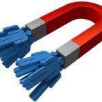 Como Atraer prospectos a tu negocio Multinivel