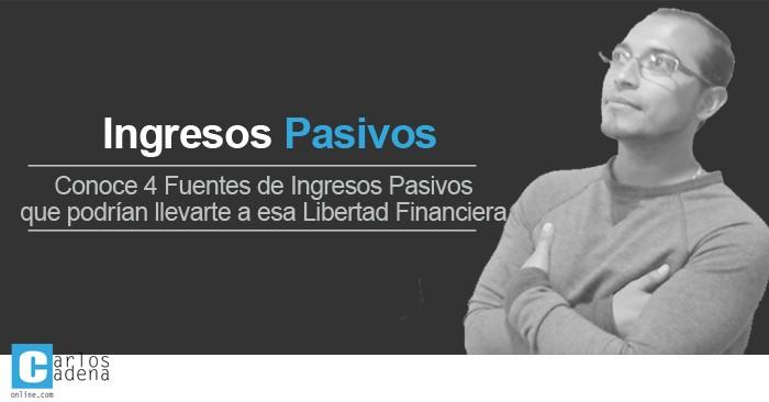 banner_articulos_activos_pasivos