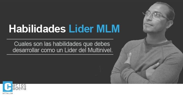 banner_articulos_lider_mlm