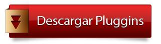 btn_descargar_pluggins