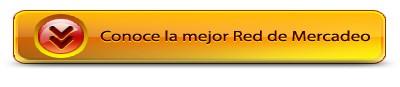 btn_red_mercadeo