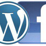 Añadir caja de comentarios de facebook en wordpress