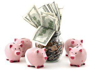 como-ahorrar-tu-dinero