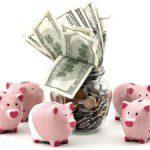 Como Mejorar mi Situación Financiera?