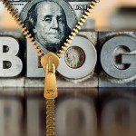 Cómo Ganar dinero Con un Blog – Empieza ahora!