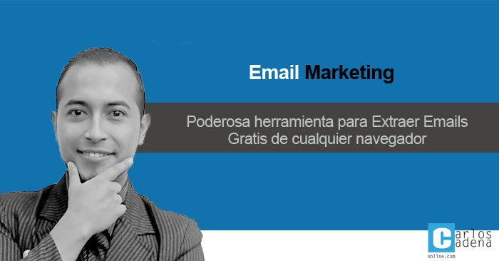 extractor_emails
