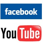 Como poner en Autoplay un video de Youtube en Facebook