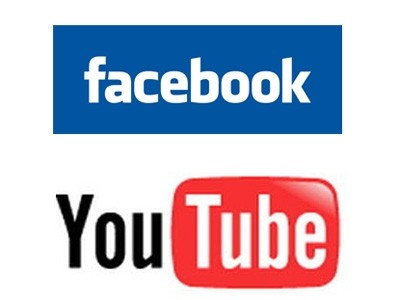 facebook-youtube-twitter