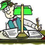 ¿Que son los Ingresos Activos?