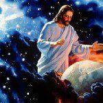 Quien es Dios