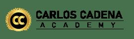 Carlos Cadena Online