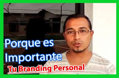 miniatura_branding_personal