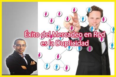 miniatura_duplicidad_post
