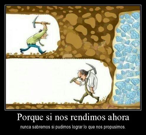 no_rendirse_a_la_puerta