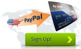 paypal-a-payoneer