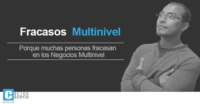 porque_fracsan_las_personas_en_el_multinivel