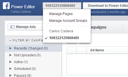 power_editor_carlos_cadena