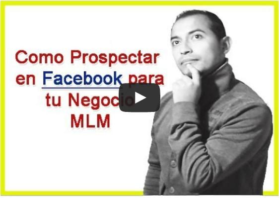 prospectar_en_facebook