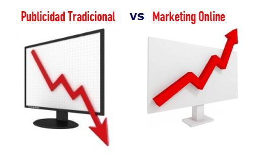 publicidad-tradicional-vs-marketing-online