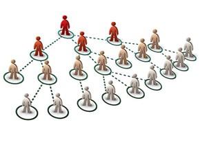 que-es-negocio-multinivel
