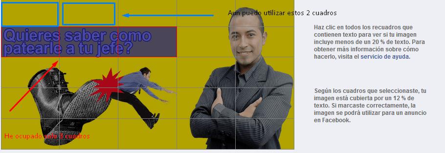 regla_del_20_de_texto2