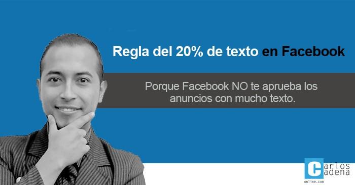 regla_del_20_de_texto_de_facebook