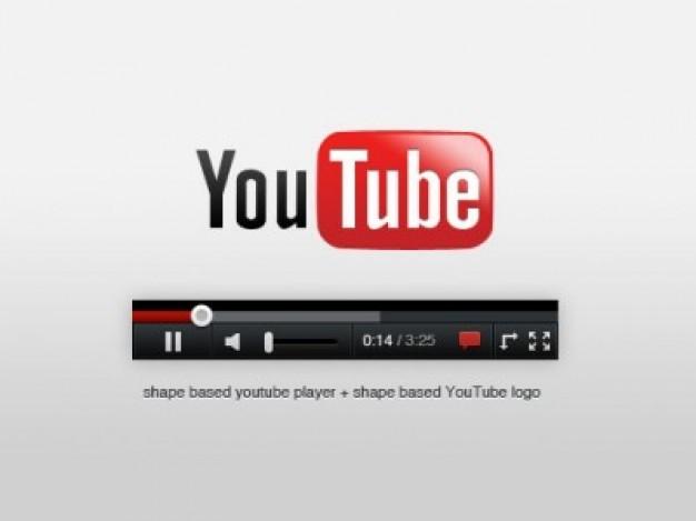 reproductor-de-youtube-psd_33-3588