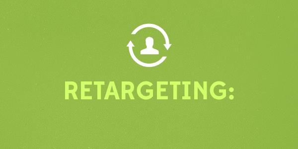 retargeting-tips