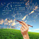 Como Hacer Realidad mis Deseos | Plan Definido