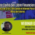 Entrevista Al Casas Universidad del Trade