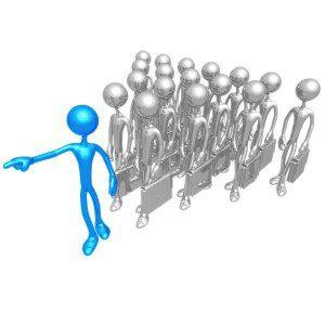 tres-consejos-utiles-sobre-coaching-y-liderazgo